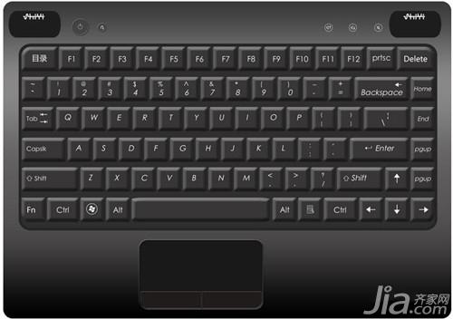 电脑小键盘_小键盘怎么关