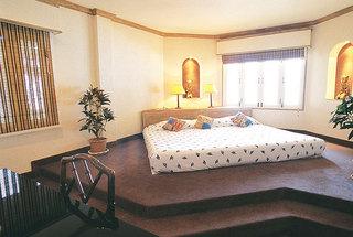 卧室榻榻米床设计图