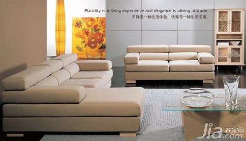 下面我们就简单的说说曲美家具官网的价格情况,顺便欣赏下 曲美沙发