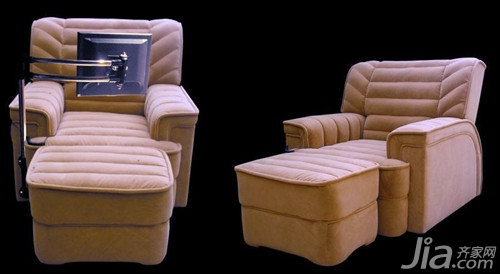 足疗沙发价格