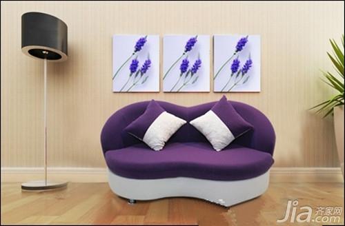 高密度海绵沙发垫 海绵沙发垫图片欣赏