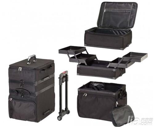 行李箱什么牌子好?最新行李箱品牌排行