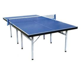乒乓球桌尺寸 乒乓球桌价格