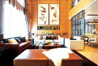 客厅沙发壁画效果图