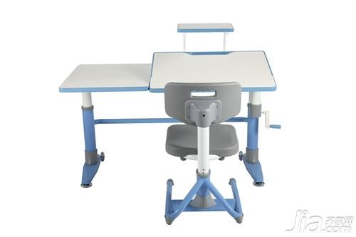 液压升降椅原理图片