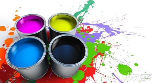 油漆怎么洗 怎样去除油漆味