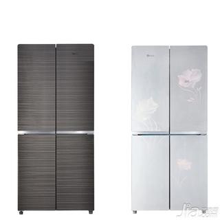 韓電冰箱怎么樣_韓電雙門冰箱54o升_keg韓電電視機型號