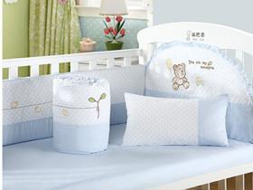 床垫 尺寸/婴儿床床垫尺寸婴儿床床垫什么材质好