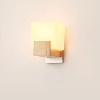 客厅壁灯效果图设计