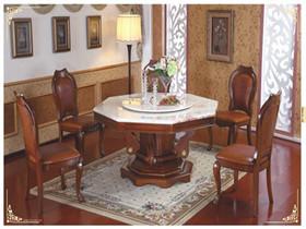 实木餐桌设计图个苏州有几家具城图片