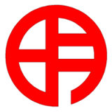 上海佳龙装饰工程有限公司