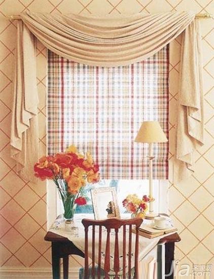 一次讓你明瞭:窗簾有幾類?優缺又如何?這扇窗適合哪類 …圖