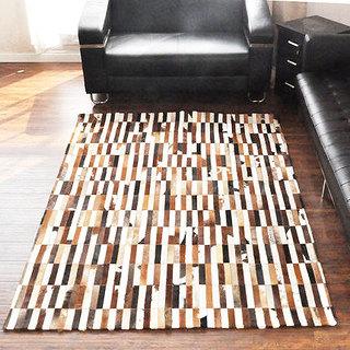 客厅茶几地毯图片