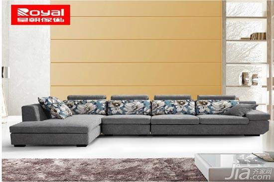 布艺沙发主料主要是布的沙发,经过一定的艺术加工后能够满足人们的生活需求,在小户型家庭中非常适用。今天小编就来为大家介绍中国十大品牌布艺沙发排名,一起来看看吧。  品牌布艺沙发排名1、爱依瑞斯ARIS 北京爱依瑞斯家居用品有限公司,沙发-布艺沙发十大品牌,布艺床-软床十大品牌,中国家具畅销品牌,最具特色的家具品牌,通过中国环境标志产品认证企业,国内大型专业沙发等软体家具生产企业。  品牌布艺沙发排名2、斯可馨 中国布艺沙发十大品牌之一,香港品牌,布艺沙发领先知名品牌,中国家具十大畅销品牌。 公司成立于199