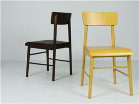什么牌子椅子好 最新椅子十大品牌排行榜