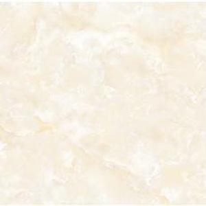 金牌亚洲磁砖_金牌亚洲瓷砖