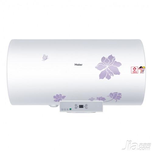电热水器报价 品牌电热水器价格