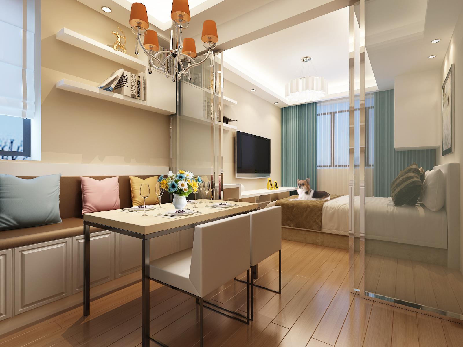厨房 家居 起居室 设计 装修 1600_1200