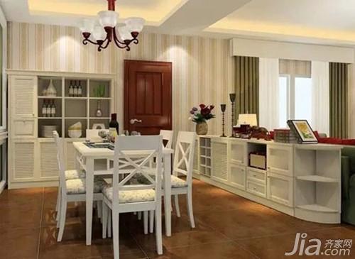 家具油漆味怎么去除之摆放花草   在国内的家具油漆市场中,