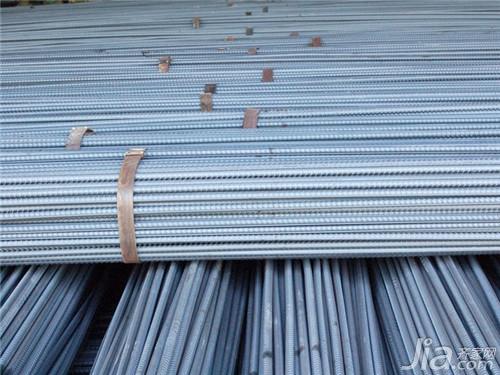 12的螺纹钢一米多重 12螺纹钢每米重量_家居