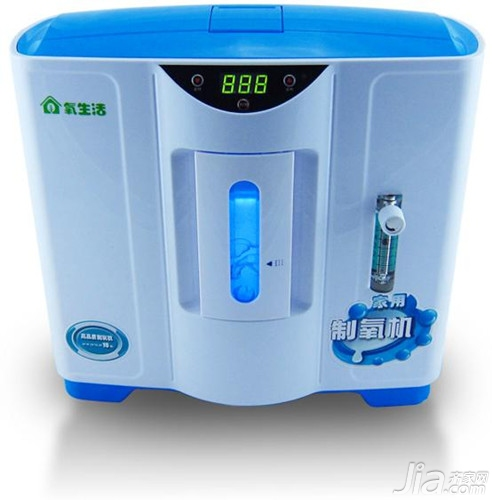 家用制氧机品牌