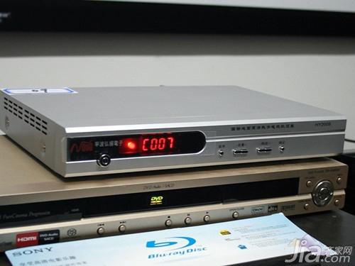电视直播,网络电影电视,毕竟目前机顶盒都是用来看电视电影的,但很多