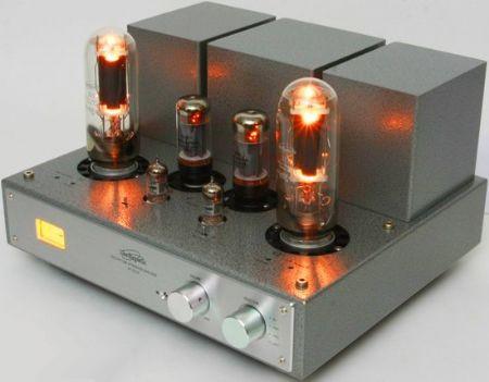 电子管功放机怎么样 电子管功放机制作原理