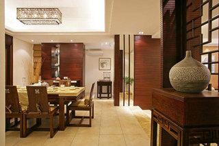 新古典风格别墅140平米以上设计图