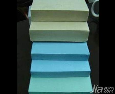 地垫宝价格_什么是地垫宝,地垫宝价格,地垫宝如何选择,地垫宝铺装方法_齐家网