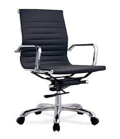 什么牌子椅子好:电脑椅什么牌子好 电脑椅如何选购