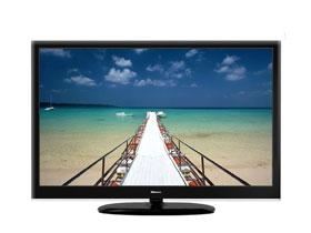 创维55寸液晶电视好吗   创维55寸液晶电视规格尺寸
