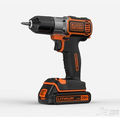 电动工具品牌