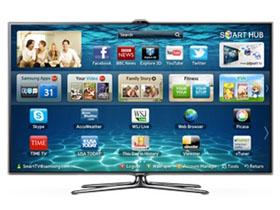 液晶电视的价格及不同尺寸的报价