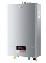天然气热水器什么牌子好 天然气热水器品牌排名