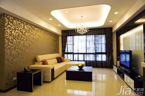 新房装修保洁的标准有哪些