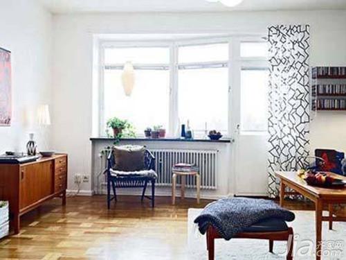 60平老房型如何改造 60平老房型改造效果图高清图片