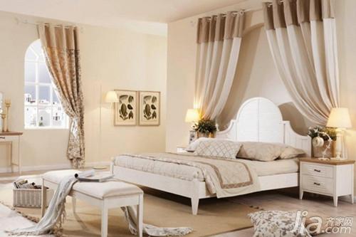 地中海风格家具怎么样 地中海风格家具特点