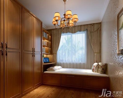 榻榻米卧室设计尺寸 榻榻米卧室设计安装注意事项