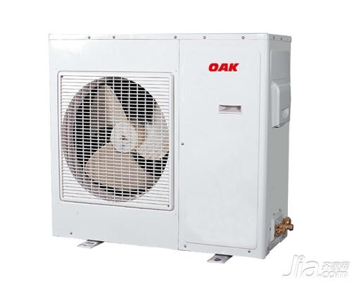空调外机安装图片 69421 500x400