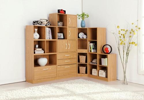 家具木材哪种好 网友教你认清几种家具的常用木材