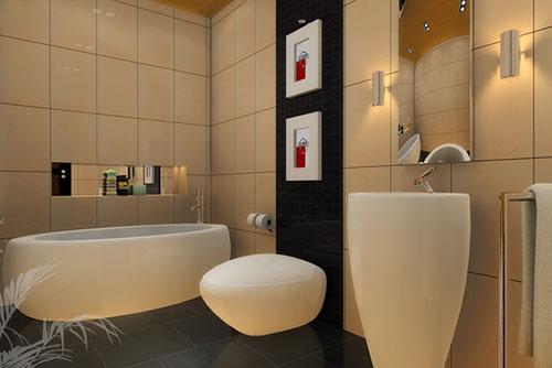 二手房卫生间装修需要做防水吗?