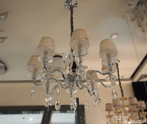 欧普照明灯具怎么样 欧普照明灯具型号及价格图片