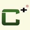 C+创意空间