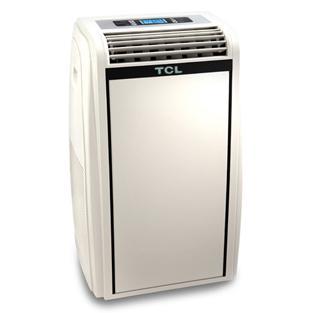 移动空调多少钱