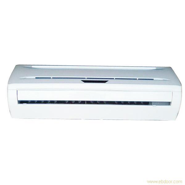 水空调水空调清洗方法