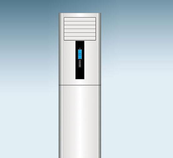 柜式空调怎么安装