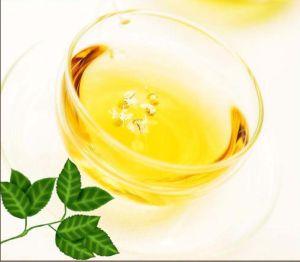 柠檬精油的功效