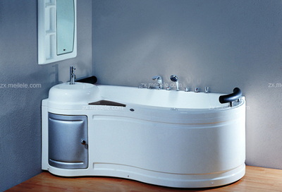 海鷗衛浴研發