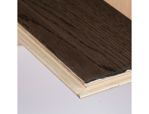 實木復合地板的選購指南