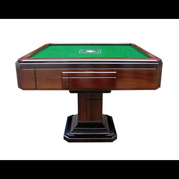 最新自动麻将桌价格 麻将桌的最低报价